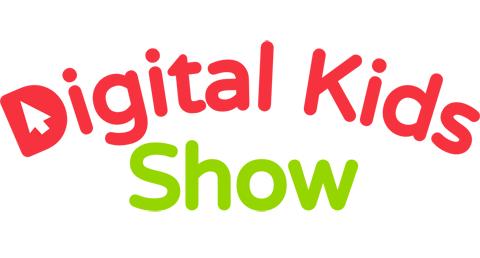 Digital-Kids-480