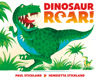 Dinosaur-Roar-wordpress