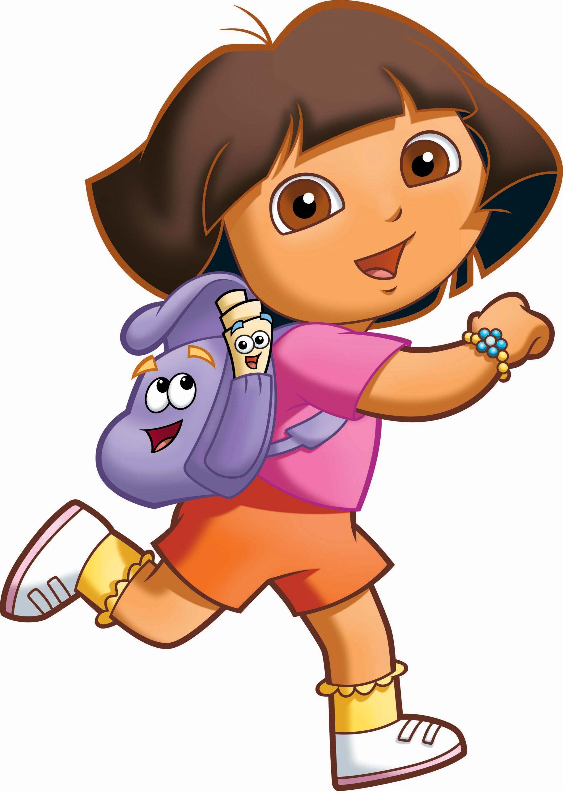 Dora_A