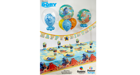 Dory-Table-480