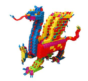 Dragon-wordpress