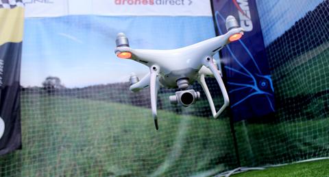 DronesDirect.co.uk-480