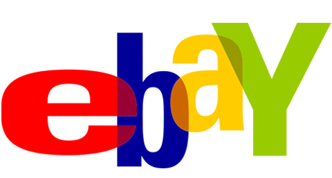 Ebay Offers Free Online Shop Window For Smes During Lockdown Toy World Magazine The Business Magazine With A Passion For Toystoy World Magazine The Business Magazine With A Passion For Toys