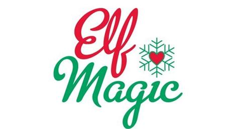 Elf-magic-480