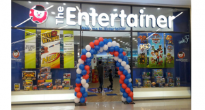 Entertainershopfront