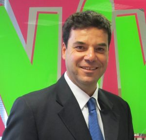 Eric Rossi 01