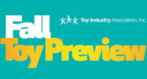 Fall-Toy-Preview480