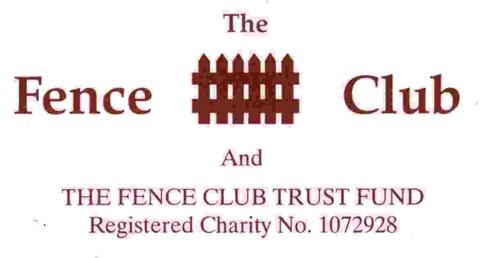 Fence-Club-480