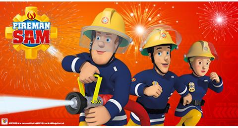 Fireman-Sam-480