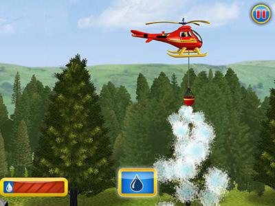 FiremanSam-wordpress