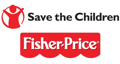 Fisherprice-480