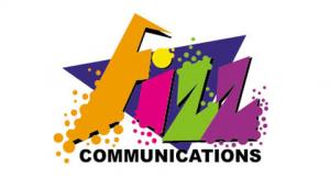 Fizz Comms