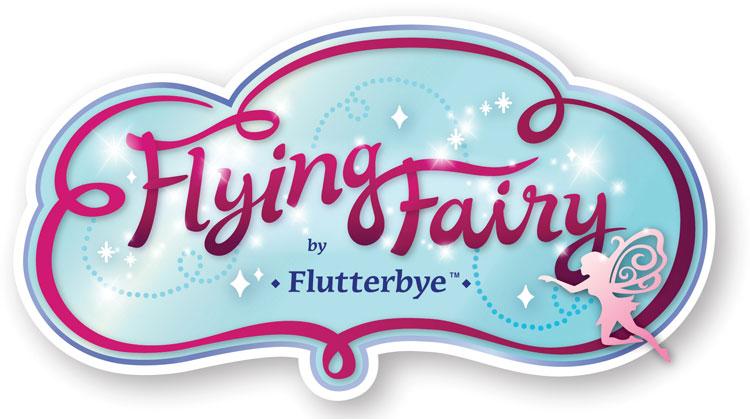 Flying-Fairy750