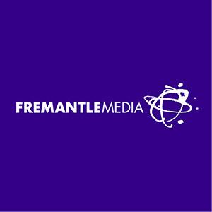 Fremantle-logo300