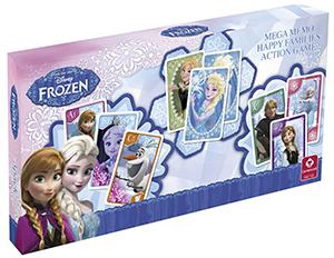 Frozen-tri-pack-wordpress