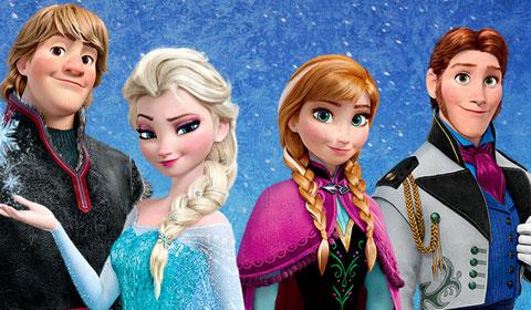 Frozen480