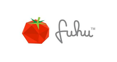 Fuhu-480