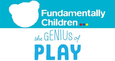 Fundamentally-children-480