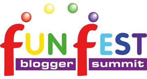 Funfest-480