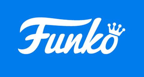 Funko Q2 results