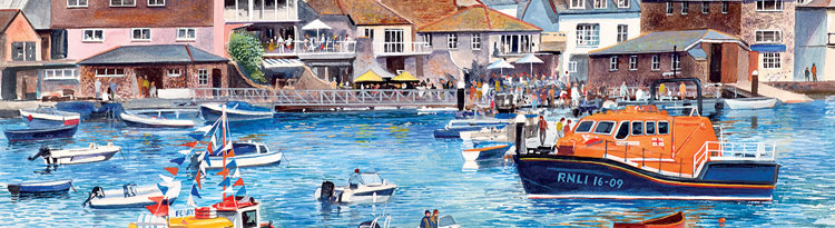 G6152-Salcombe-Harbour750