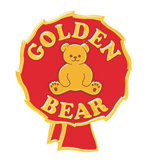 Golden-Bear-Logo300