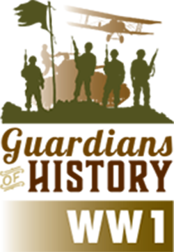 Guardians-logo-wordpress