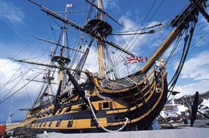 HMS-Victory300