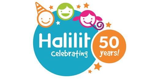 Halilit-480