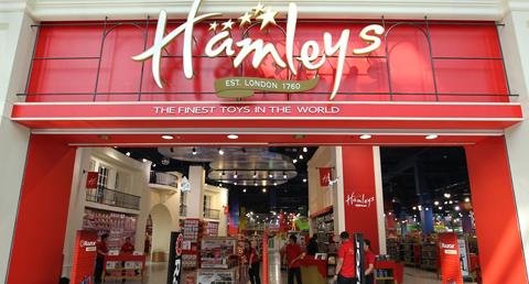 Hamleys-480