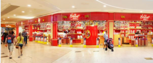 Hamleys-at-intu-Lakeside-story