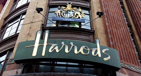 Harrods-480