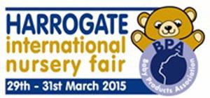 Harrogate-Nursery-Fair300