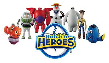 Hatch-n-Heroes-wordpress