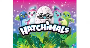Hatchimals Brand Image Edited