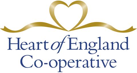Heart-of-England-480