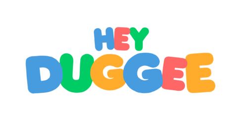Hey-Dugee-480