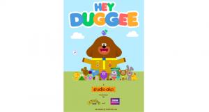Hey-Duggee-480