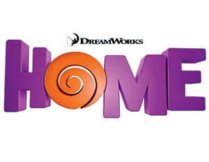 Home-logo-wordpress