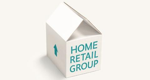 Home-retail-480