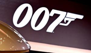 Hornby-James-Bond-480