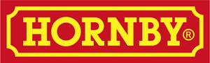 Hornby-logo-300