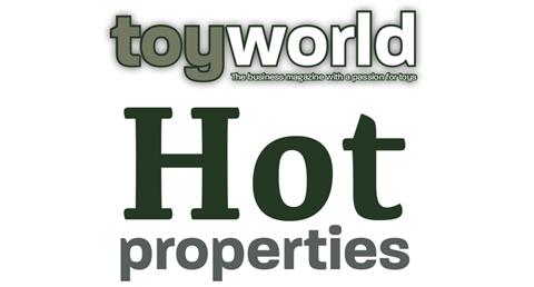 Hot-Props-480