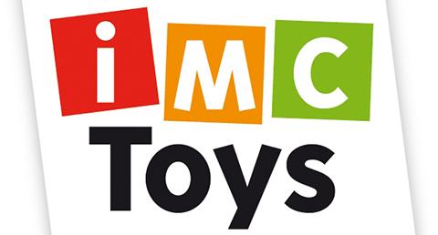 IMC-logo480