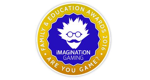 Imagination-Gaming-480