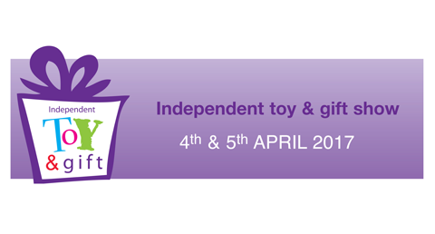 Indepdendent-Toy-and-Gift-S