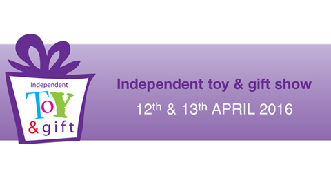 Independent-toy-and-gift-sh