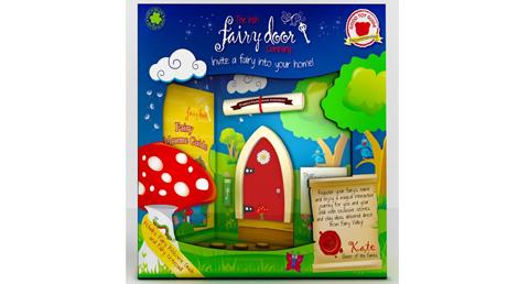 Irish-Fairy-Door-480