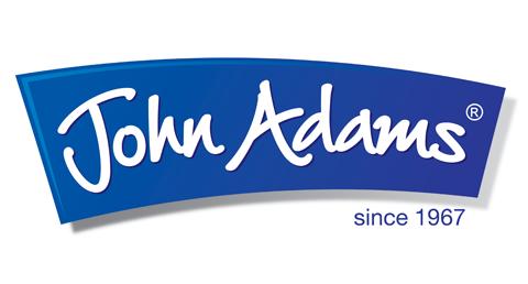 John-Adams-480