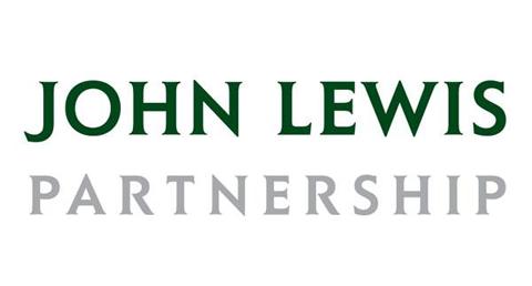 John-Lewis-480
